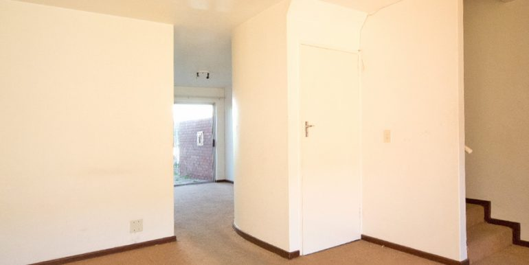 Ascot-3Bed-Lounge
