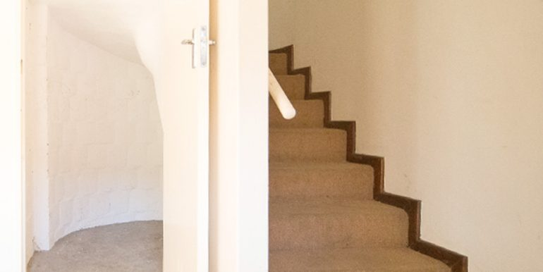 Ascot-3Bed-Stairs