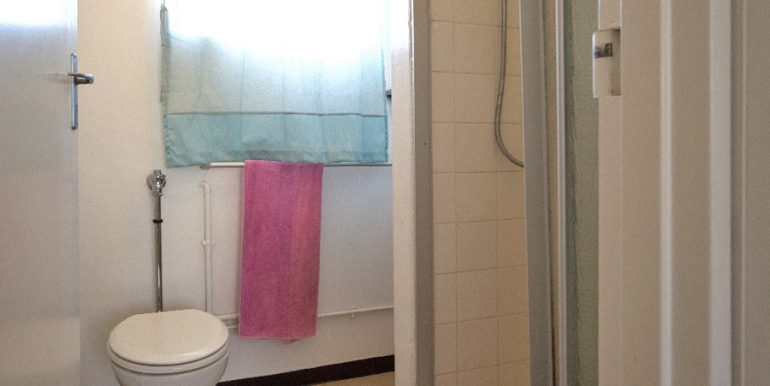 Musgrave-1Bed-Bathroom