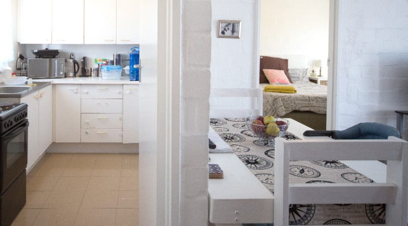 Musgrave-1Bed-Kitchen