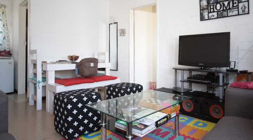 Musgrave-1Bed-Lounge
