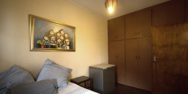 Straton-2Bed-Bedroom3