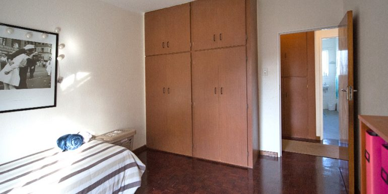 Straton-3Bed-Bedroom1R