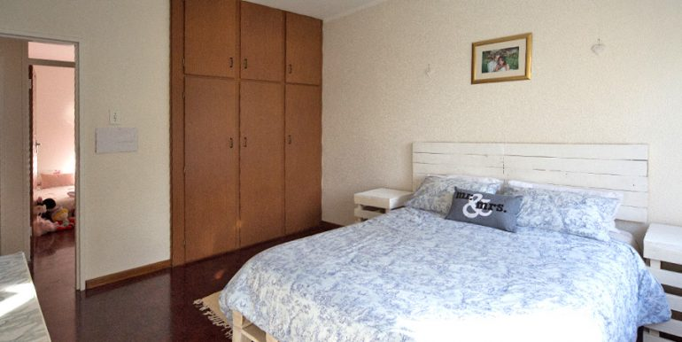 Straton-3Bed-Bedroom2R