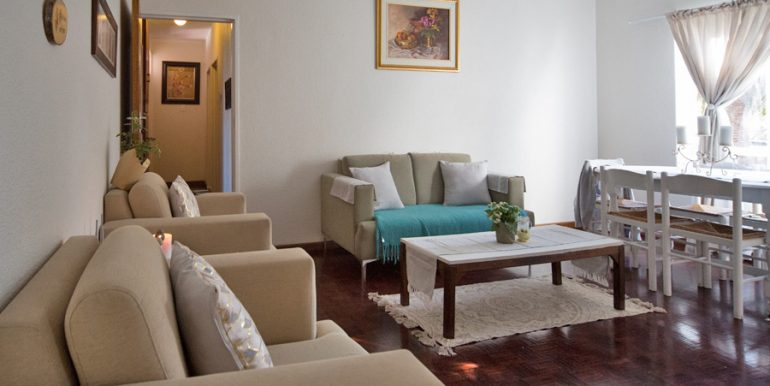 Straton-3Bed-Lounge2