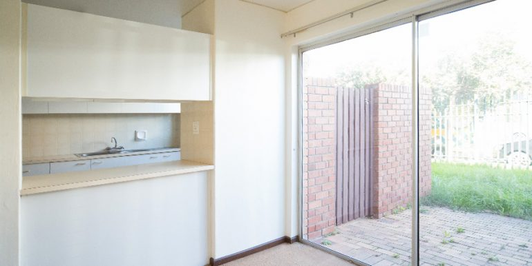 Ascot-3Bed-Kitchen4